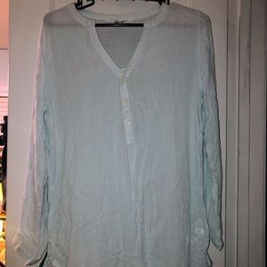 Tops - ❤️ Old Navy Tunic Top